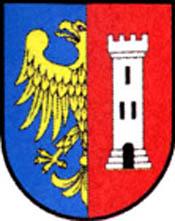miasto Wadowice