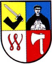 miasto Wągrowiec