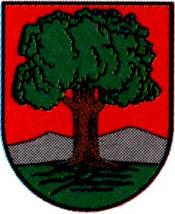 miasto Wałbrzych