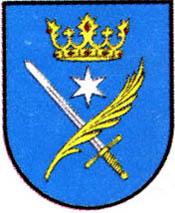 miasto Wałcz