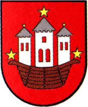 miasto Wąsosz