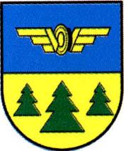miasto Węgliniec