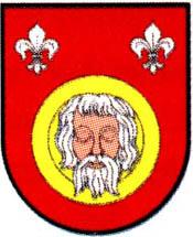 miasto Wiązów
