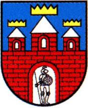 miasto Więcbork