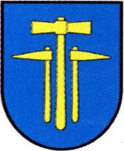 miasto Wieliczka