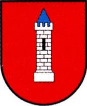 miasto Wieluń