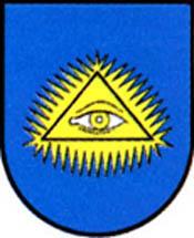 miasto Wilamowice