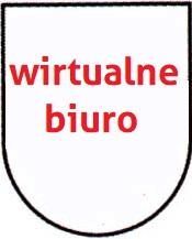 miasto Wirtualne Biuro