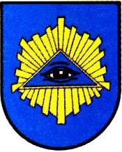 miasto Witkowo