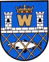 miasto Władysławowo