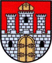 miasto Włocławek