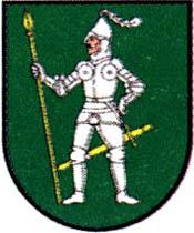 miasto Włodawa