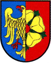 miasto Wodzisław Śląski