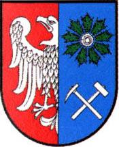 miasto Wojcieszów