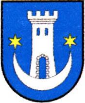 miasto Wołczyn