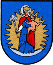 miasto Wolsztyn