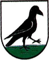 miasto Wronki