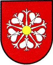 miasto Września