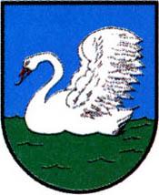 miasto Wysokie Mazowieckie