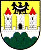 miasto Ząbkowice Śląskie