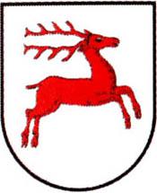miasto Zabłudów