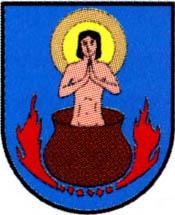 miasto Zalewo