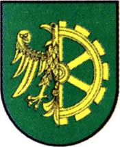 miasto Zawadzkie