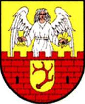 miasto Zawidów