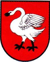 miasto Zbąszyń