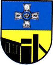 miasto Zdzieszowice