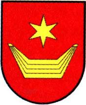 miasto Żerków