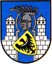 miasto Zgorzelec