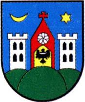 miasto Ziębice