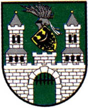 miasto Zielona Góra
