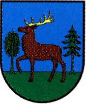 miasto Złotów
