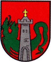 miasto Żmigród