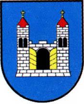 miasto Żnin