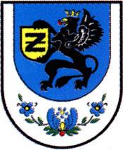 miasto Żukowo